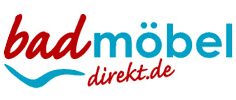 Badmöbel Direkt Logo