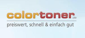 Colortoner-logo