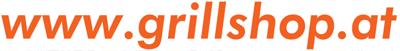Grillshop.at-logo