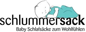 Schlummersack-logo