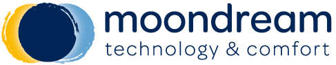 Moondream-logo