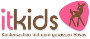 itkids-logo