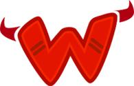 Wildemasche-logo