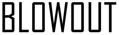 Blowoutshop-logo