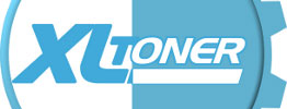 XL-Toner-logo