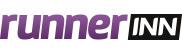 runnerinn-logo