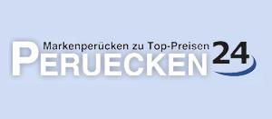 Perücken24-logo