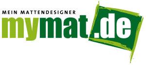 MyMat-logo