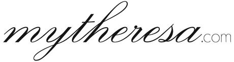 mytheresa-logo