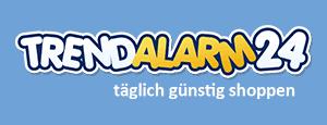 Trendalarm24-logo