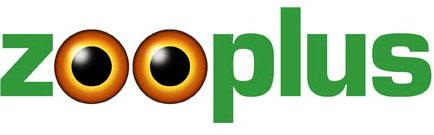 zooplus-logo