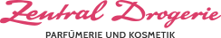 Zentraldrogerie-logo
