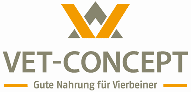 Vet-Concept-logo