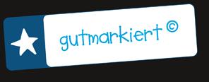 Gutmarkiert-logo