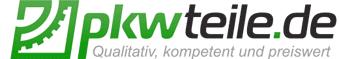pkwteile.de-logo