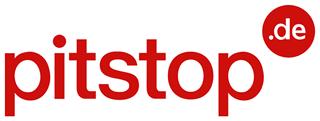 Pitstop-logo