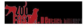Zoofast-logo