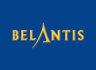 Belantis-logo