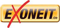 Exoneit.de-logo