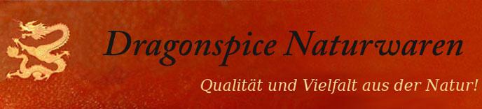 Dragonspice-logo