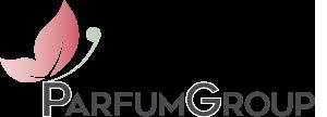 ParfumGroup-logo