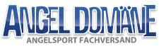 Angel Domäne Logo