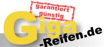 giga-reifen Logo