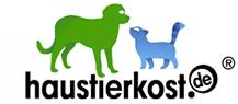 Haustierkost-logo