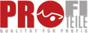 Profiteile.de Logo