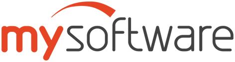 mysoftware-logo