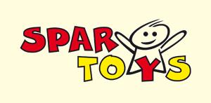 Spar-Toys-logo