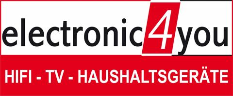 electronic4you-logo