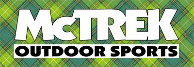 McTREK-Logo