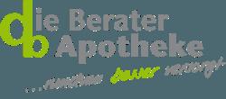 Die-Beraterapotheke-logo