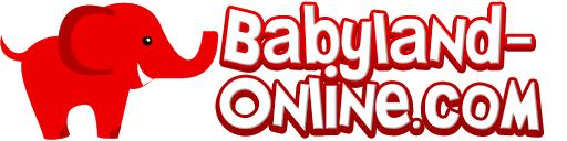 Babyland-Online-logo