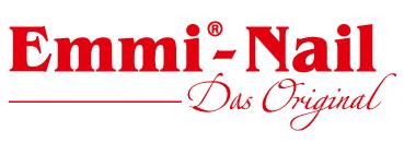 Emmi-Nail-logo