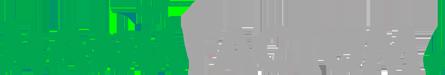 Manufactum-logo