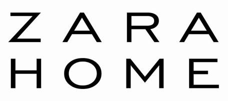 Zara-Home-logo