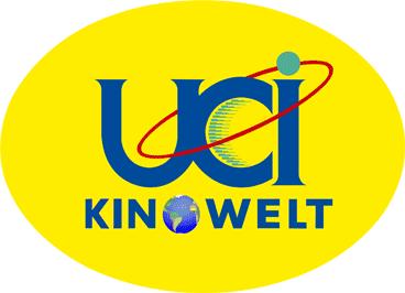 UCI-Kinowelt-logo