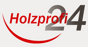 Holzprofi24-logo