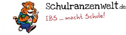 Schulranzenwelt.de-logo