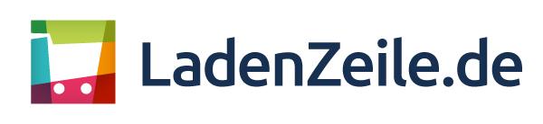 Ladenzeile-logo