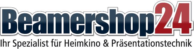Beamershop24-logo