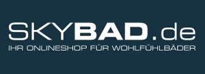 Skybad-logo