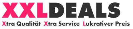 xxl-deals-logo