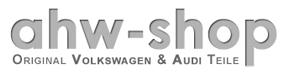 Ahw-Shop-logo