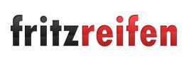 Fritzreifen-logo