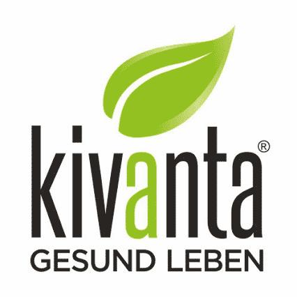 Kivanta-logo