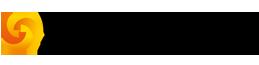 Photospecialist-logo
