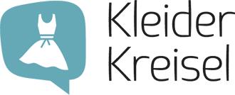 Kleiderkreisel-logo
